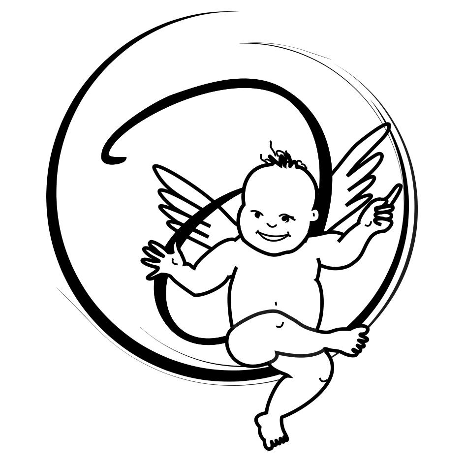 Jonilu – Baby- und Kinderkleidung